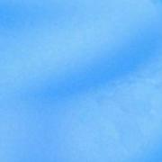 SP-G04-SKY BLUE