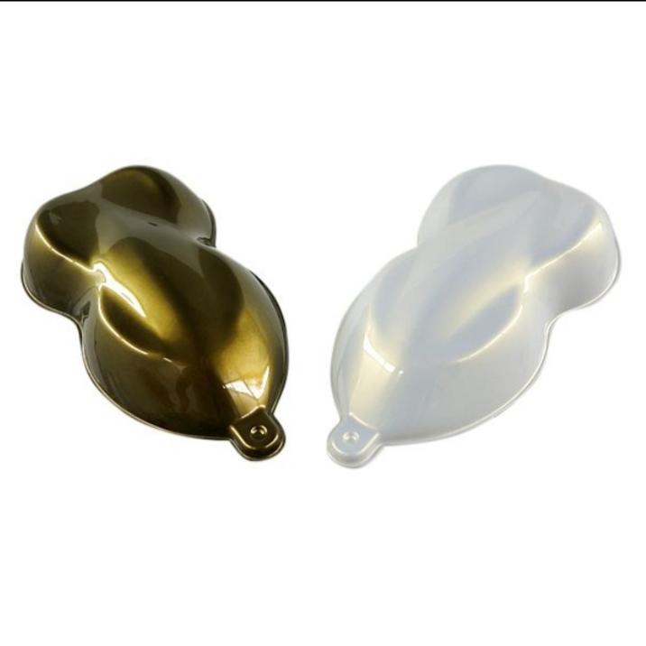 SP-IR11-SATIN GOLD