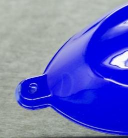 SP-T04-BLUE