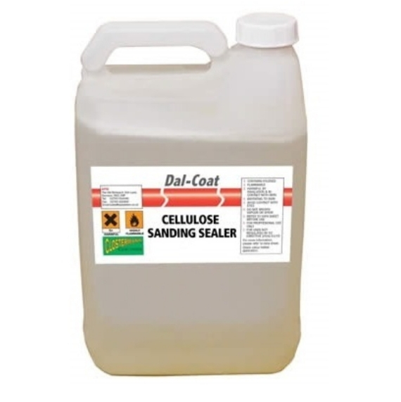 SBC-BC04-WOOD SEALER