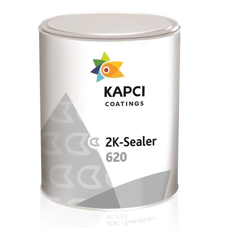SBC-BC05-KAPCI ISOLATOR