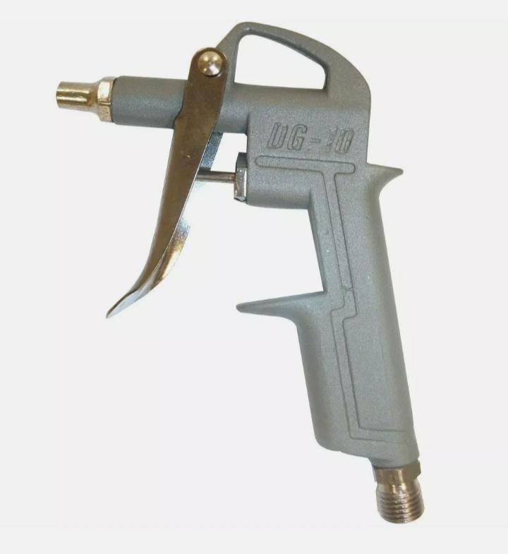 ST-T08-BLOW GUN
