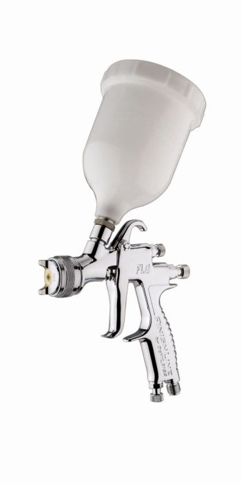 ST-T16-DEVILBISS FLG5 SPRAY GUN